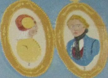portraitRcorner