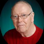 Ostrander, Peter H.